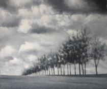 bestseler: Stromořadí
