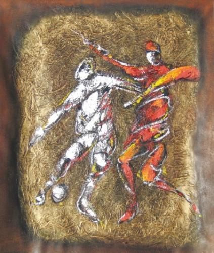 obraz Sláva