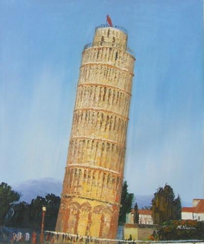 obraz Rome