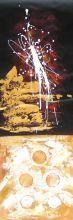 obraz Abstraktní sen