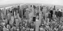 obrazy, reprodukce, New York 4