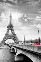 obrazy, reprodukce, Paris 1