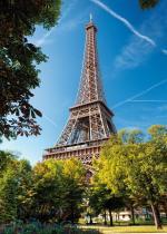 obrazy, reprodukce, Paris 3