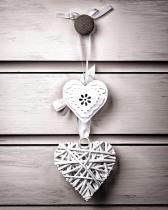 bestseler: Srdce 2