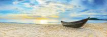 bestseler: Pláž