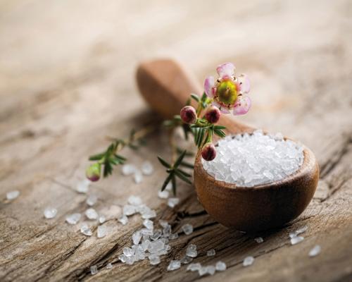 obraz Salt 2