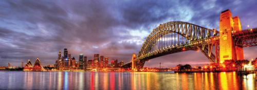 obraz Sydney
