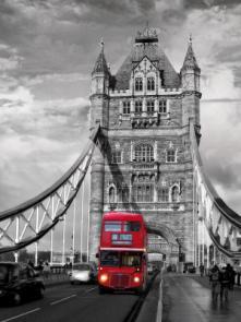 obraz Londýn 4